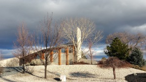 Winter-Church2