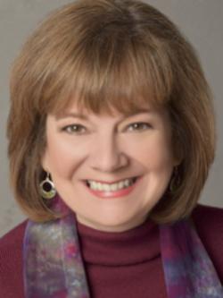 BarbaraHegarty